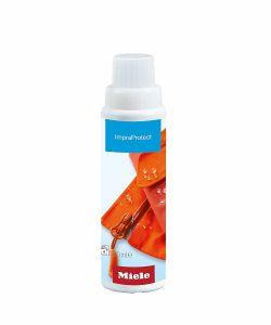 miele_Miele-ReinigungsprodukteMiele-WaschmittelSpezialwaschmittelWA-IM-252-L_10240510