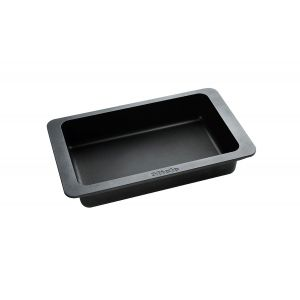 miele_ZubehörZubehör-Backen-und-DampfgarenZubehör-Dampfgarer-mit-BackofenBräter-und-KochgeschirrHUB-5000-M_10314250