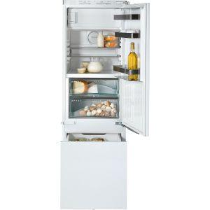 miele_Kühl-,-Gefrier--und-WeinschränkeKühlschränkeEinbau-KühlschränkeEinbau-Kühlschränke,-178,5-cm-NischenhöheK-9759-iDF-4Keine Farbe_10277830