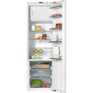 miele_Kühl-,-Gefrier--und-WeinschränkeKühlschränkeEinbau-KühlschränkeK-30.000178,5cm-NischenhöheK-37683-iDFKeine Farbe_9358880