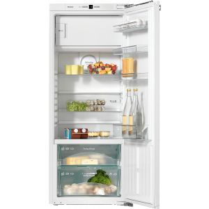 miele_Kühl-,-Gefrier--und-WeinschränkeKühlschränkeEinbau-KühlschränkeK-30.000140-cm-NischenhöheK-35282-iDFKeine Farbe_9358110