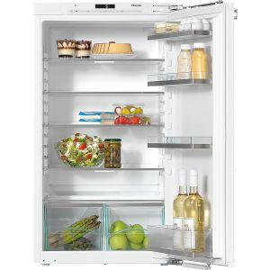 miele_Kühl-,-Gefrier--und-WeinschränkeKühlschränkeEinbau-KühlschränkeK-30.000102,5-cm-NischenhöheK-33422-iKeine Farbe_9357280