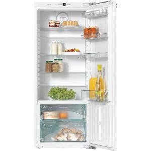 miele_Kühl-,-Gefrier--und-WeinschränkeKühlschränkeEinbau-KühlschränkeK-30.000140-cm-NischenhöheK-35273-iDKeine Farbe_10623130