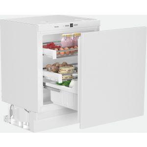 miele_Kühl-,-Gefrier--und-WeinschränkeKühlschränkeEinbau-KühlschränkeK-30.00082-cm-NischenhöheK-31252-UiKeine Farbe_10799650