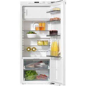 miele_Kühl-,-Gefrier--und-WeinschränkeKühlschränkeEinbau-KühlschränkeK-30.000140-cm-NischenhöheK-35683-iDFKeine Farbe_10813510