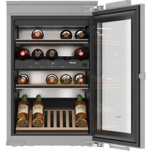 miele_Kühl-,-Gefrier--und-WeinschränkeWeinschränkeEinbau-WeinschränkeEinbau-Weinschrank,-88-cm-NischeKWT-6422-iKeine Farbe_10792890