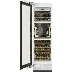 miele_Kühl-,-Gefrier--und-WeinschränkeWeinschränkeEinbau-WeinschränkeXXL---MasterCoolMasterCool-IIKWT-2671-ViS_96242811