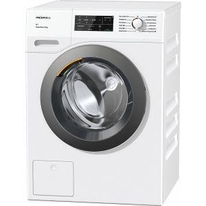 miele_Waschmaschinen,-Trockner-und-BügelgeräteWaschmaschinenFrontladerChrome-Edition-W1WCG370-WPS-PWash&9kgLotosweiß_11283770