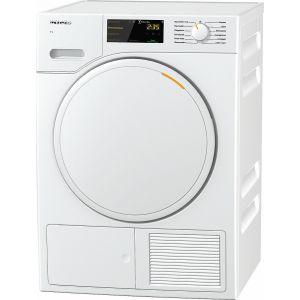 miele_Waschmaschinen,-Trockner-und-BügelgeräteTrocknerWärmepumpentrocknerT1-White-EditionTWB140-WPLotosweiß_11286490
