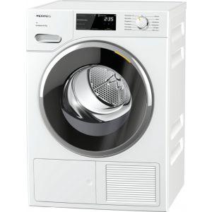 miele_Waschmaschinen,-Trockner-und-BügelgeräteTrocknerWärmepumpentrocknerT1-White-EditionTWF640-WP-EcoSpeed&8kgLotosweiß_11286550