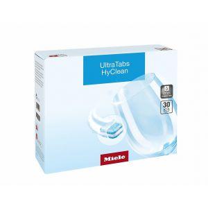 miele_Miele-ReinigungsprodukteMiele-SpülmittelGS-CL-301-HT_11347510