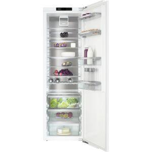 miele_Kühl-,-Gefrier--und-WeinschränkeKühlschränkeEinbau-KühlschränkeK-7000178,5cm-NischenhöheK-7773-DKeine Farbe_11641830