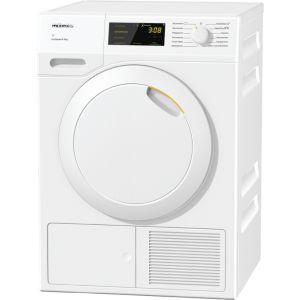 miele_Waschmaschinen,-Trockner-und-BügelgeräteTrocknerWärmepumpentrocknerT1-Chrome-EditionTCC570WP-EcoSpeed&8kgLotosweiß_11819660