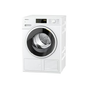 miele_Waschmaschinen,-Trockner-und-BügelgeräteTrocknerWärmepumpentrocknerT1-White-EditionTWD260WP-8kgLotosweiß_11855090