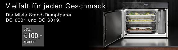 DG Cashback