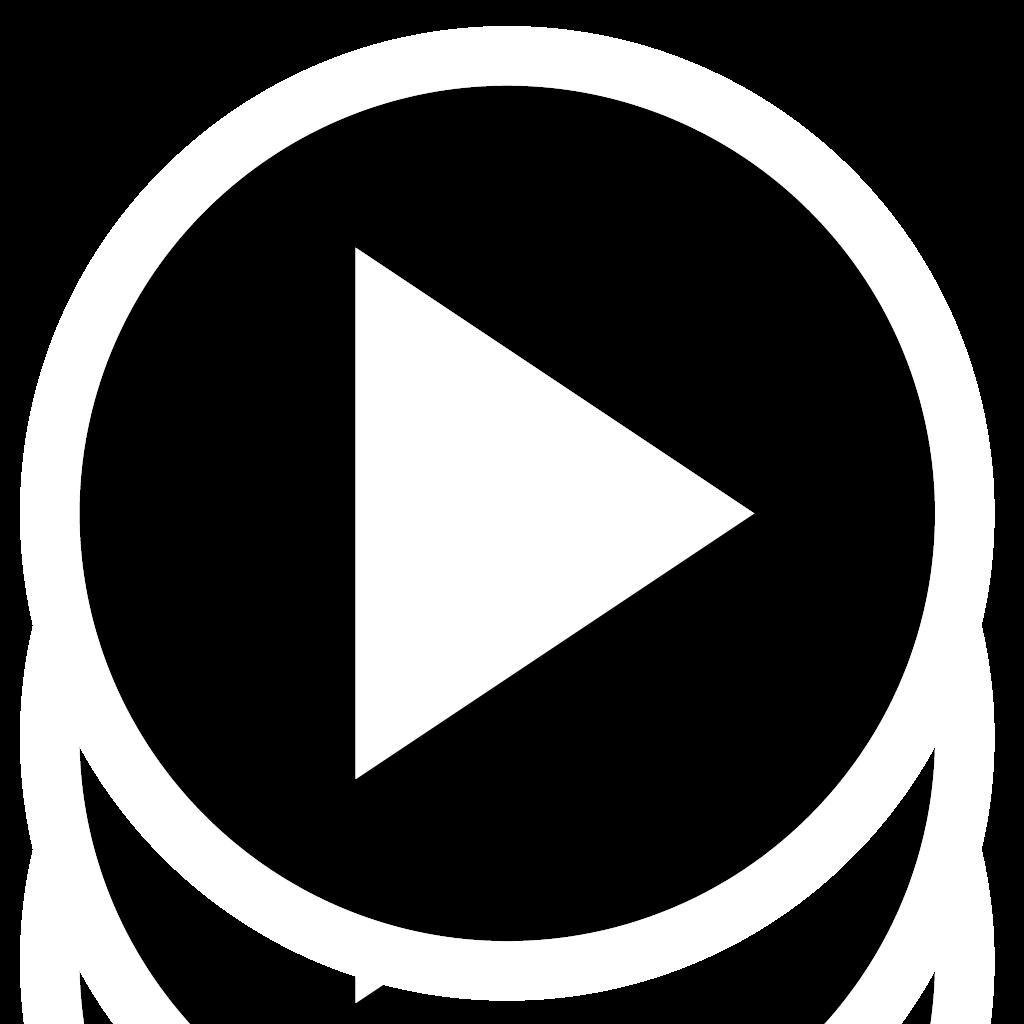 TwinDos* - Video